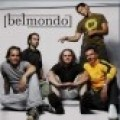 Belmondo - Belmondo: Élet a Nyers után