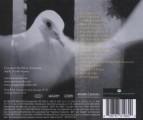 Anastacia - Anastacia: Pieces Of A Dream (EPIC / SonyBMG)