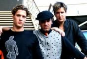 VIVA - Backstreet Boys nap a VIVA-n