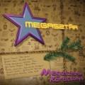 Megasztár TV2 - Karácsony a Megasztárokkal
