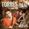 Torres Dani