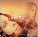Alanis Morissette - Alanis exkluzív dala