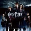 Filmzene - Harry Potter őrület zenében és filmben is