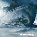Rammstein - Rammstein: Rosenrot (Universal)