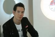 Megasztár TV2 - Pál Tamás riport