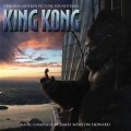 Filmzene - King Kong 2005: James Newton Howard szuper filmzenéje