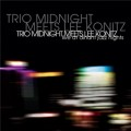 Trio Midnight