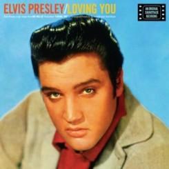Elvis Presley - Isten éltesse a királyt! – Elvis Presley 71 éves lenne