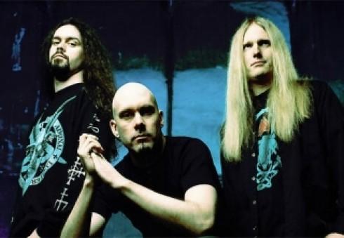 Fesztivál - MetalMania 2006: Therion a Testament helyett