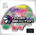 House 20 Selection