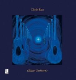 Chris Rea - Chris Rea búcsúkoncert