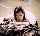 Nick Cave - Nick Cave a filmezésben is kipróbálta magát