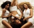 Destiny's Child - Utolsó alkalommal áll össze a Destiny's Child