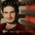 Megasztár TV2 - Palcsó Tomi is lemezt készített