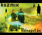 Kozmix