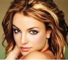 Britney Spears - Britney Spears legújabb botránya
