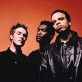 Massive Attack - Massive Attack válogatáslemez készülőben