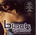 Válogatás - Fekete zenék a köbön