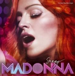 Madonna - Új Madonna maxi, két verzióban