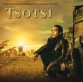 Filmzene - Dél-afrikai filmzene