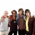 Rolling Stones - Rolling Stones-lázban ég egész Brazília