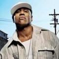 L. L. Cool J. - LL Cool J a női domborulatok ellen