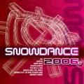 Válogatás - Snowdance 2006, egy üdítő válogatás