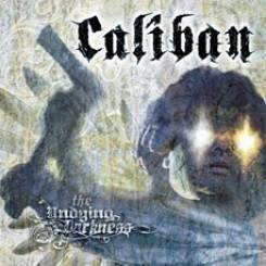 Caliban - Jön a Caliban új albuma!