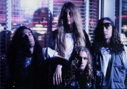 Alice in Chains - Alice in Chains – Szinte biztos a visszatérés