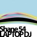 Császár Előd - Előd, mint Shane 54