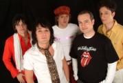 Rolling Stones - III. ROLLING STONES FESZTIVÁL