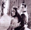 Filmzene - Walk The Line (Sony BMG)