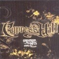 Cypress Hill - Cypress Hill: Greatest Hits From The Bong (SonyBMG)