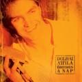 Dolhai Attila - Elkészült az első Dolhai-lemez