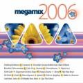 Válogatás - VIVA Megamix 2006 (mTon)