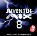 Juventus Mix - Tavaszi melankólia ellen pörgős válogatás