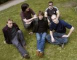 Heaven Street Seven - Színes, szélesvásznú pop/rockalbum HS7-módra