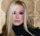 Anastacia - Anastacia koncertje dupla DVD-n