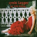 Cyndi Lauper - Cyndi Lauper: The Body Acoustic (Epic Records / Sony BMG)
