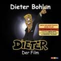 Modern Talking - Bohlen újra reflektorfényben