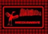 Fesztivál - Mediawave 2006