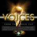 Válogatás - Világbajnok hangok egy lemezen
