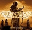 Gregorian-Master Of Chant