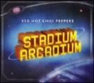 Red Hot Chili Peppers - Red Hot Chili Peppers: Stadium Arcadium (Warner)