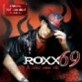 Roxx 69