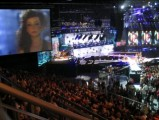 Megasztár TV2 - Rúzsa Magdi az Év Hangja 2006-ban!