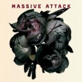 Massive Attack - Massive Attack: Collected (Virgin / EMI)