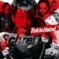 VIVA - Tokio Hotel-őrület a COMET-en