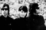 Neo - Record Straight – Új kislemez a Neo-tól