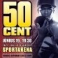 50 Cent - 50 Cent: kapcsolat Pink-kel